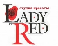 Тату салон Lady in Red